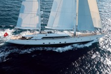 2006 Ron Holland sailing yacht Rosehearty.png